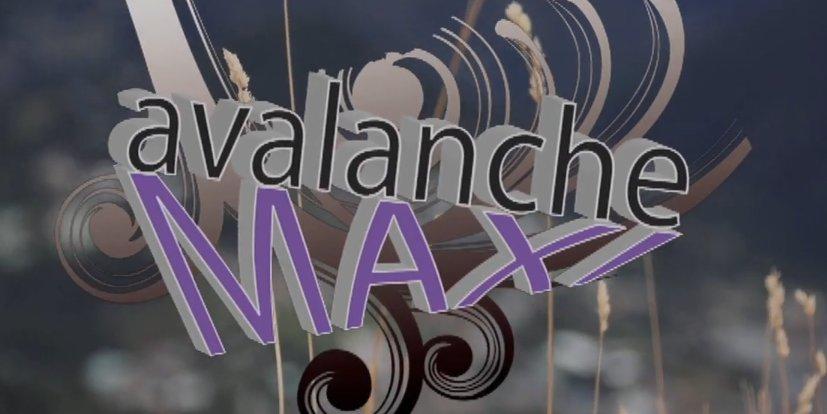 maxi_avalanche_auron