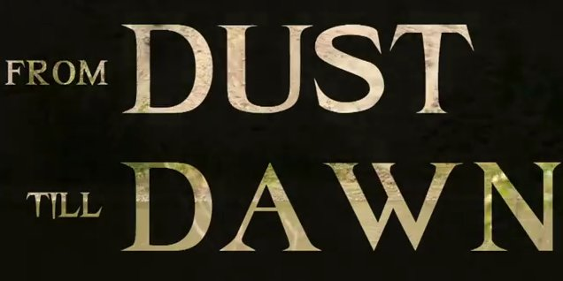 nick_pescetto_from_dust_till_dawn