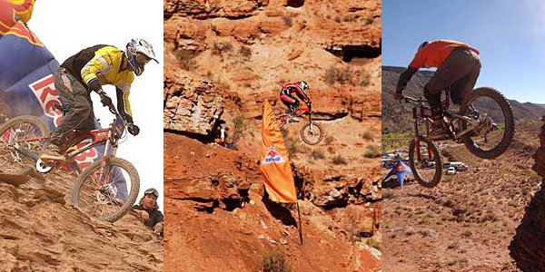 red_bull_rampage_2001