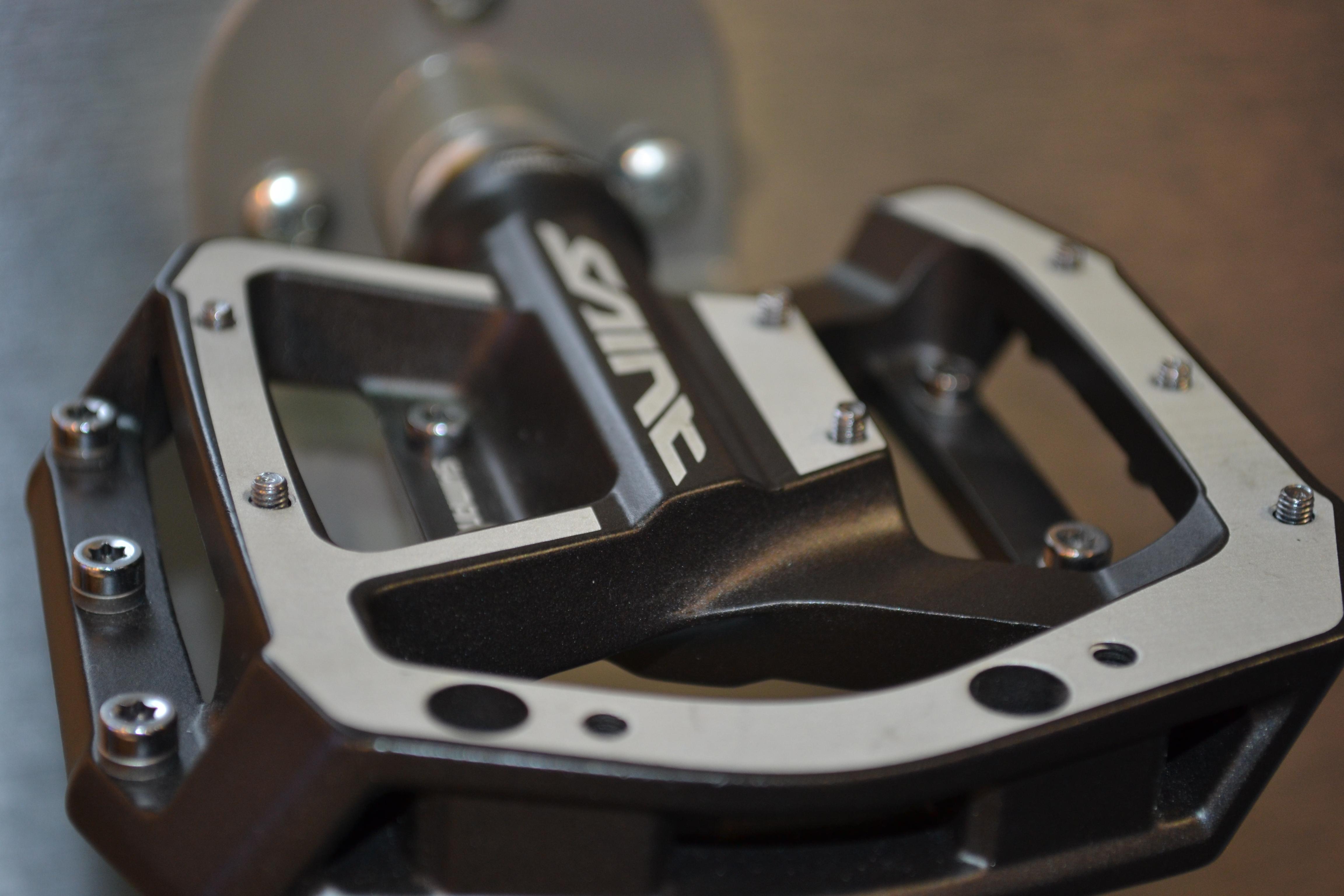 shimano_saint_pedal_eurobike