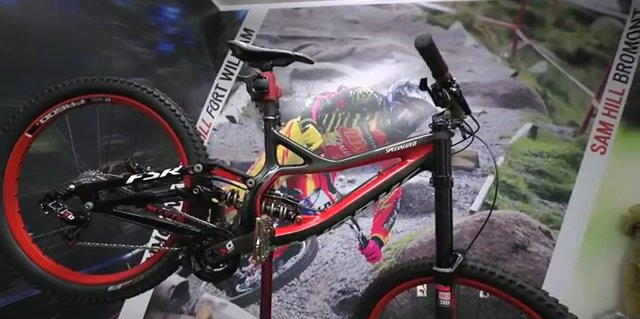 specialized_carbon_2013