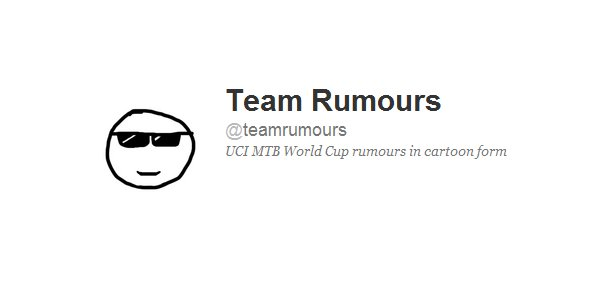 team_rumors