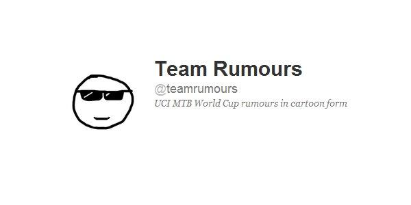 team_rumors