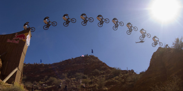 thomas_vanderham_red_bull_rampage_2008