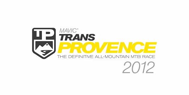 trans_provence_2012