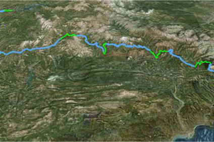 transprovence_route_overview_cc
