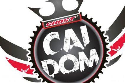 caidom_2012