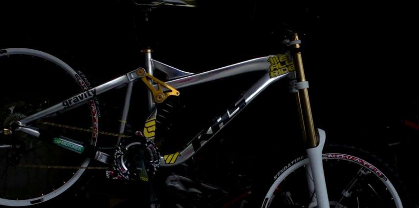 khs_bikes