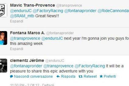 marco_aurelio_fontana_trans_provence1