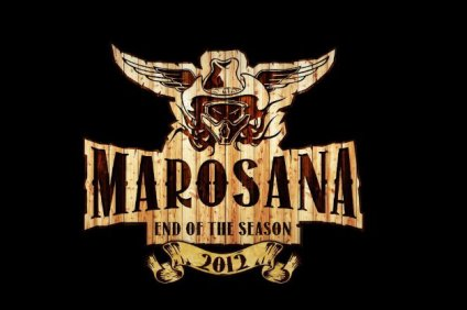 marosana_bike