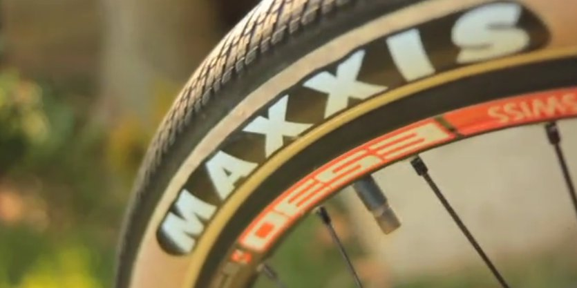 maxxis_dth