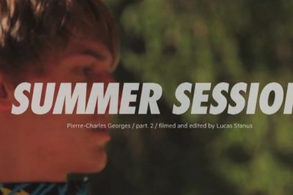 pierre_charles_george_summer_session