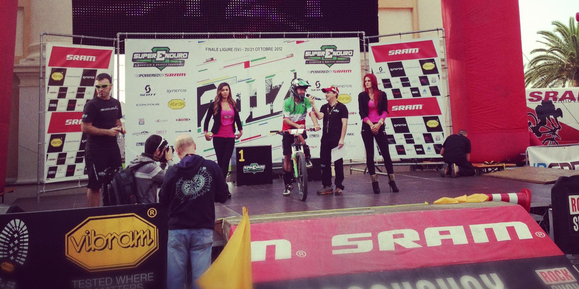 superenduro_2012_finale_davide_sottocornola_start