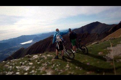 we_ride_because_filme_von_draussen
