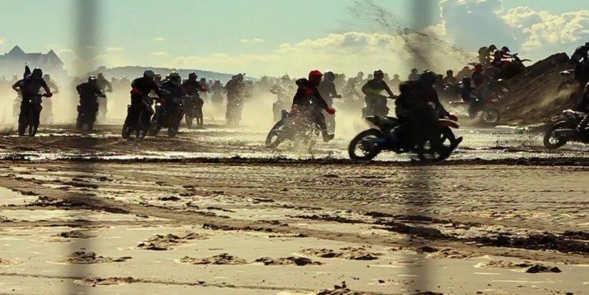 weston_super_mare_beach_race
