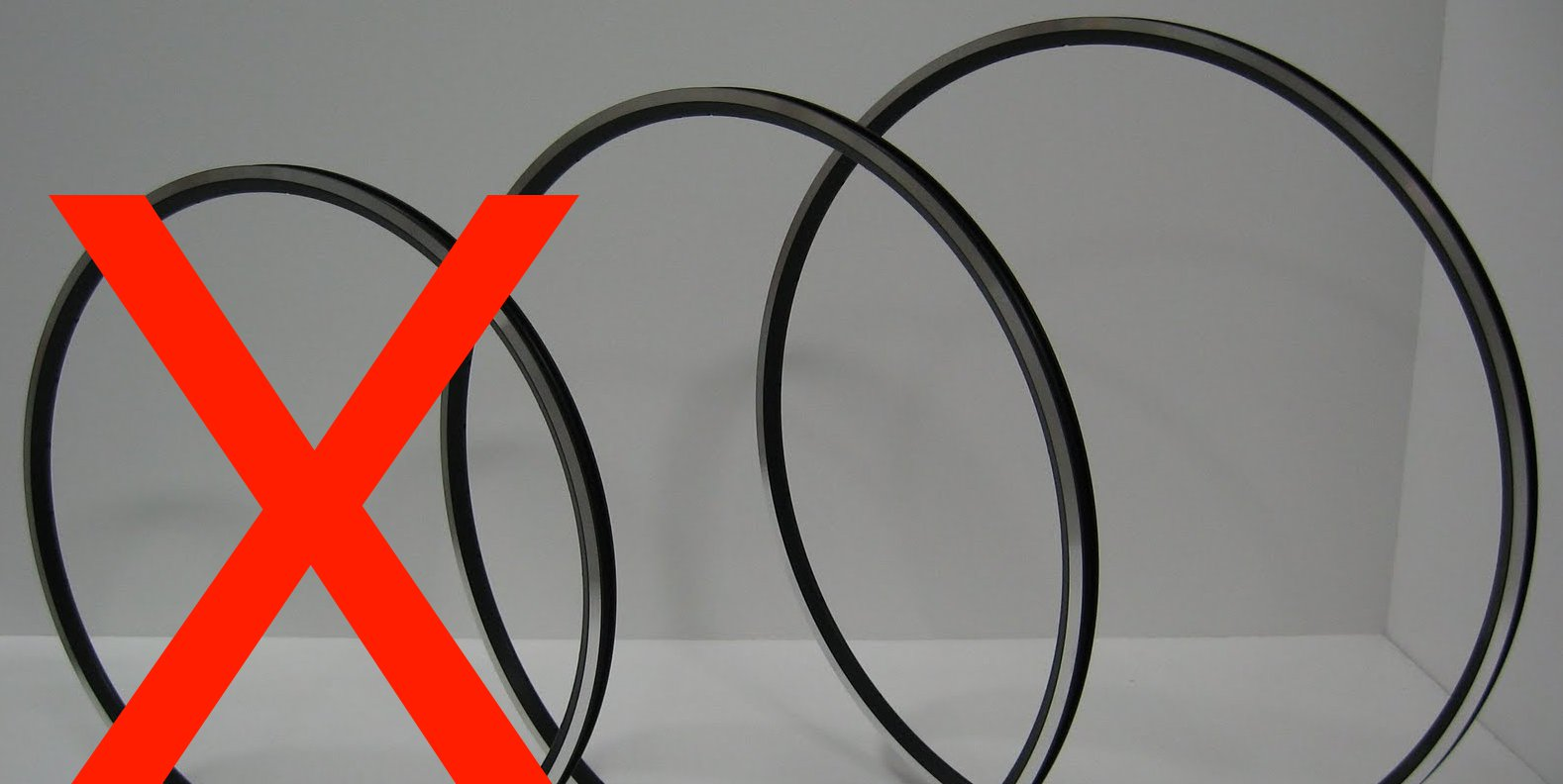 26_650b_29_wheels_2