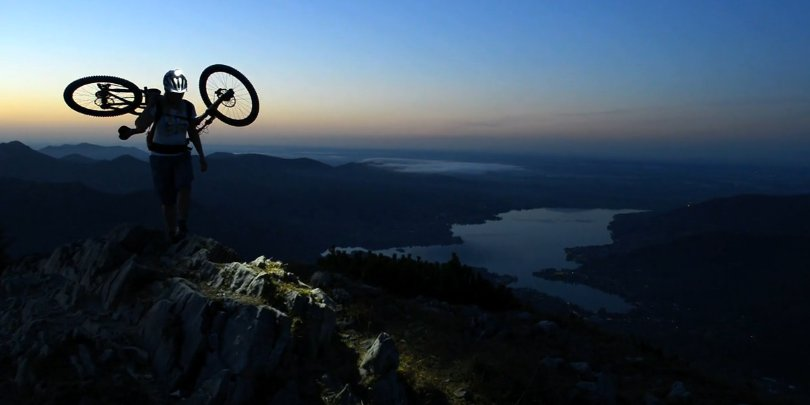 big_col_night_ride_wallberg