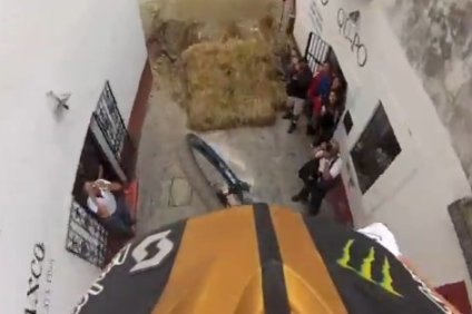 brendan_fairclough_taxco_downhill_2012