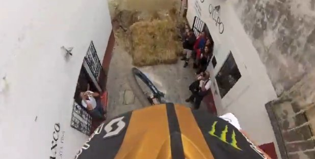 brendan_fairclough_taxco_downhill_2012