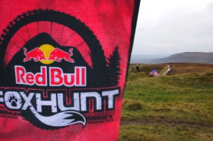 red_bull_foxhunt_2012