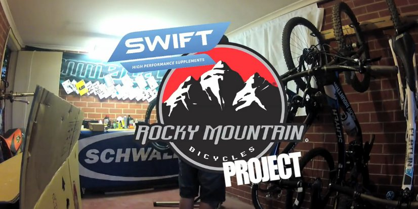 swift_rocky_mountain_project