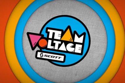 team_voltage_scott