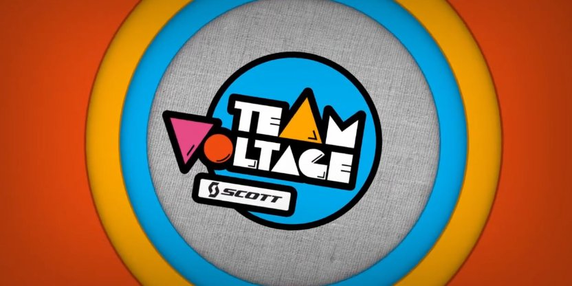 team_voltage_scott