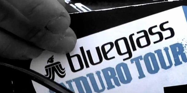 bluegrass_enduro_tour_2013