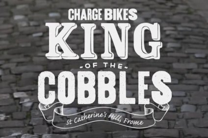 charge_bikes_king_of_the_cobbles