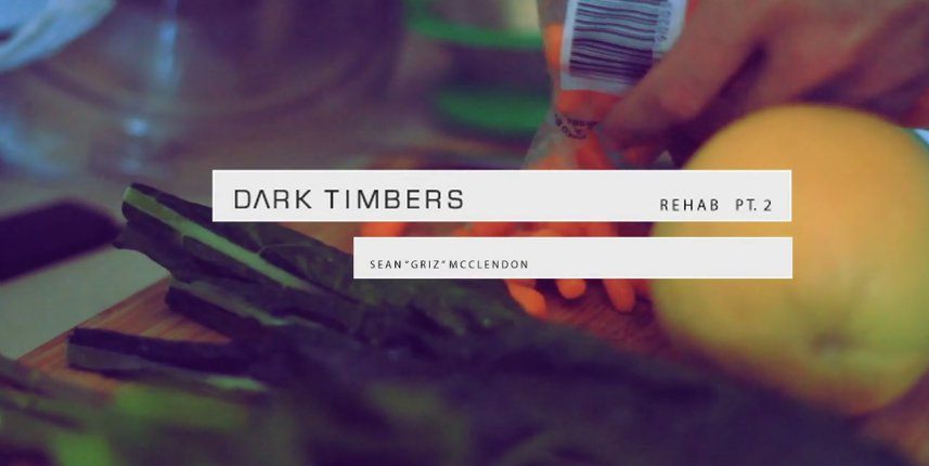dark_timbers_rehab_sean_griz_mcclendon