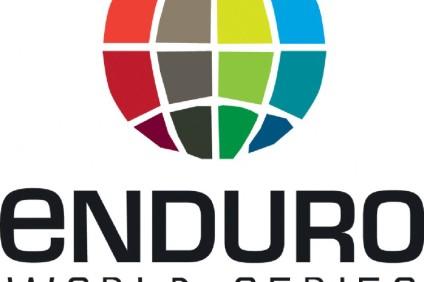 enduro_world_series