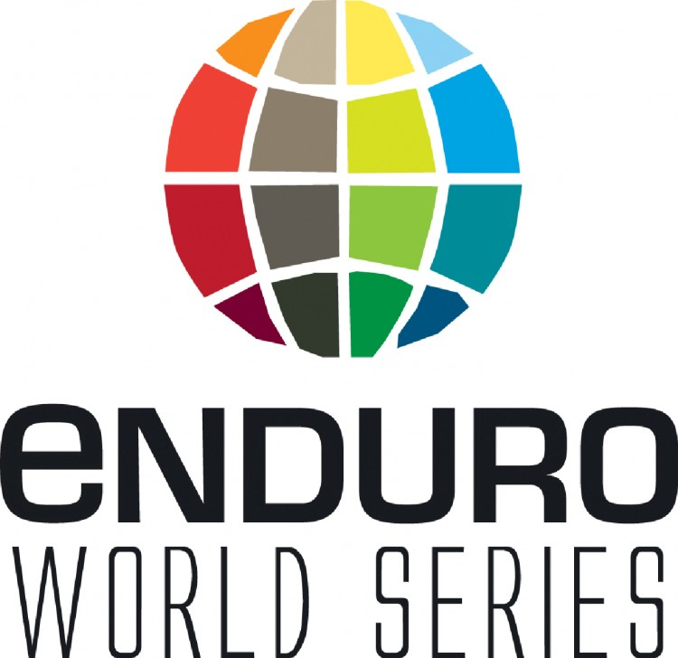 enduro_world_series