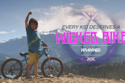 kranked_bikes
