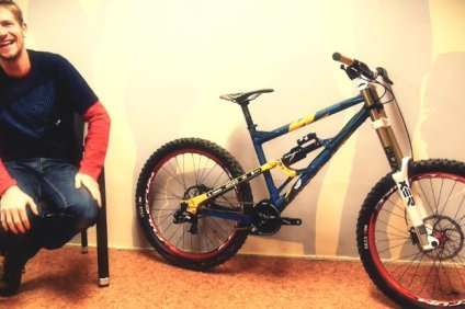 nicolai_ion_18_bike