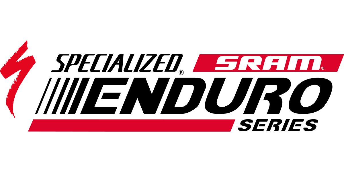 specialized_enduro_series