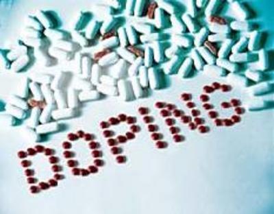 Doping 03-thumb