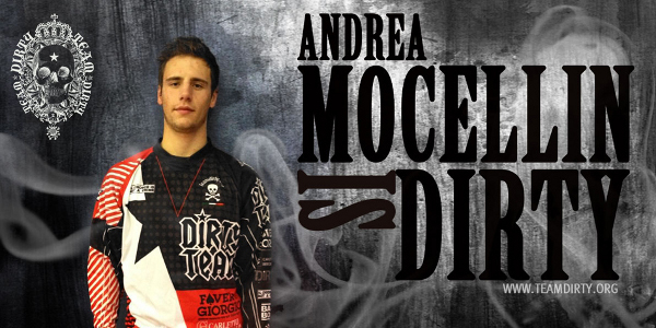 andrea_mocellin_team_dirty_2013_dh