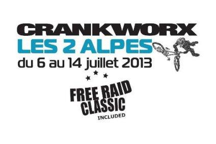 crankworx2013