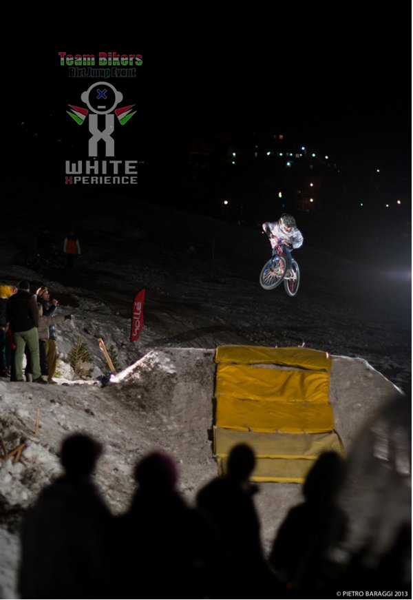 federico_pavese_white_xperience_2013