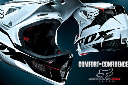fox_rampage_pro_carbon_mtb_helmet_1