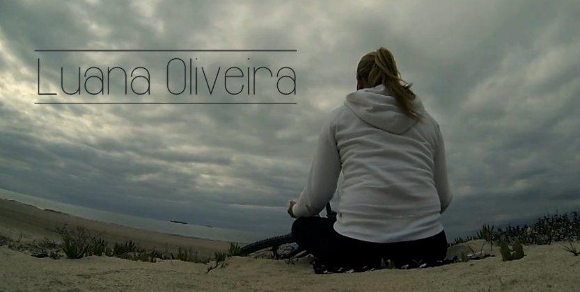 luana_oliveria_2013