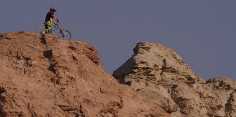 mike_hopkins_video_2013_rampage