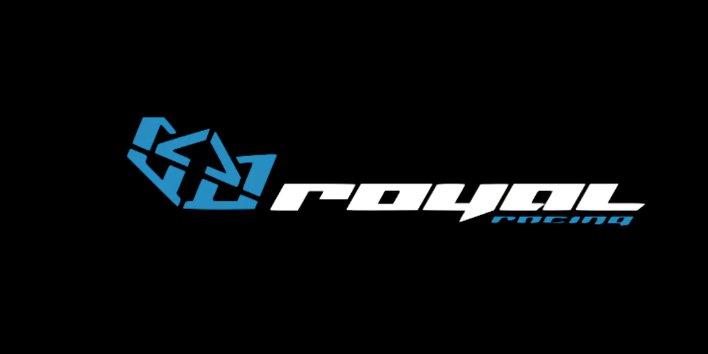 royal_racing_oromo_video