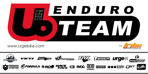 urge_enduro_team_2013