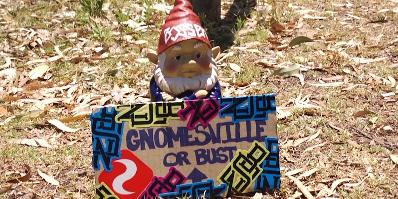 way_back_gnome