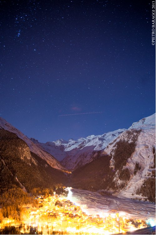 white_xperience_2013_cogne