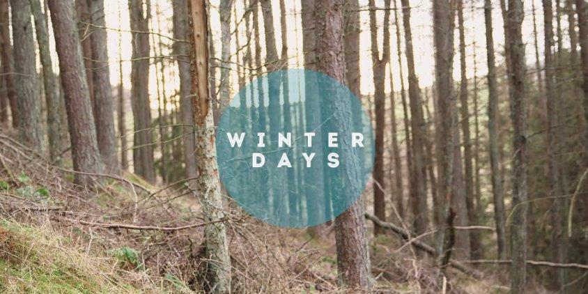 winter_days