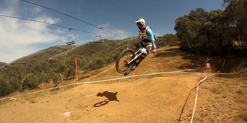 bilt_bikesthredbo_nationals_brendan_moon