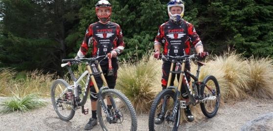 brook_macdonald_neko_mulally_trek_world_racing