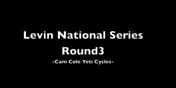 cam_cole_levin_national_series_downhill